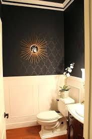 bathroom wall designs paintbathroom paint ideas bathroom painting