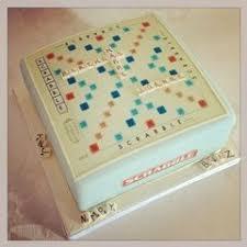 10 21st birthday cake images 21 birthday 21st
