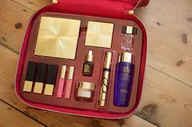 makeup artist collection an evening makeup look with harry makes it up estée lauder ad