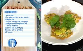 cours de cuisine len re homepage darina allen s ballymaloe cookery