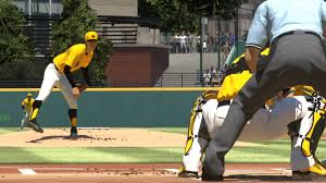 17 Best Images About Mlb - intro to mlb the show 17 diamond dynasty pastapadre com