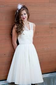earthy wedding dresses vosoi com