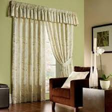 Curtain Style Curtains Guide Decorate The House With Beautiful Curtains