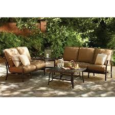 Patio Furniture Ventura Ca by Thomasville Outdoor Lounge Furniture Patio Furniture The