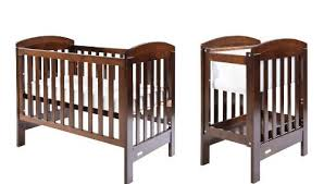 Mini Crib Australia Baby Bassinets Cot Beds Change Tables And Nursery Furniture