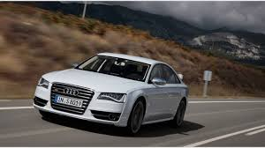 2012 audi s8 audi s8 2012 review by car magazine