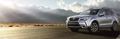 subaru forester stance 2017 subaru forester for sale in manassas brown u0027s manassas subaru