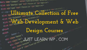 tutorial css php 50 free web design books pdf download learn html css javascript