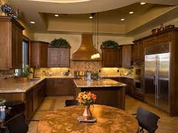 kitchen antique white kitchen cabinets and 42 antique white