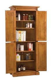 Free Standing Kitchen Cabinet Storage How To Make Use Of Kitchen Storage Cabinets Effectively While