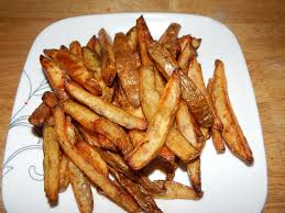 Home Fries by French Fries In The Actifry Air Fryer French Fries Youtube