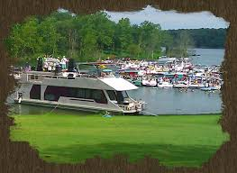 table rock lake house rentals with boat dock big m marina boat slip rentals table rock lake mo