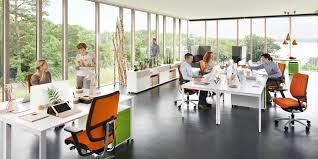 mobilier de bureau grenoble mobilier de bureau à grenoble oikos
