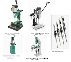 Woodworking Machinery Showroom by Woodworking Machinery Manufacturers In Gujarat