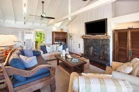 The Beach House Poipu by Holo Makani Beach House Luxury Retreats