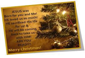 merry jesus images misc merry