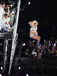 Lady Gaga Memes - lady gaga memes super bowl halftime comparisons to spongebob