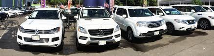 foreign sports car logos used car dealer in hillside irvington elizabeth nj m sport