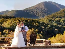 Outdoor Wedding Venues In Georgia Best 25 Georgia Wedding Venues Ideas On Pinterest Barnsley