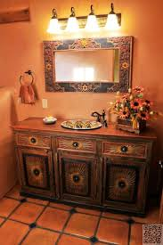 11 best southwest bathroom images on pinterest haciendas
