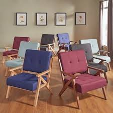 Burgundy Living Room Set by Burgundy Living Room Chairs Shop The Best Deals For Sep 2017