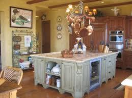 island kitchen design ideas kitchen design ideas 2016 kitchen design ideas with island kitchen