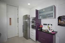 design styles seattle kitchen design styles dimensions beautiful designs