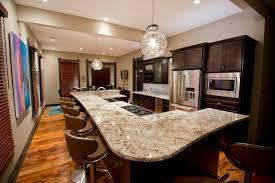 white granite kitchen countertops stainless steel arc high single