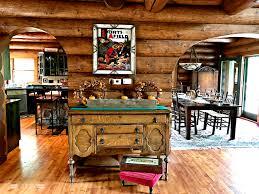 Fall Kitchen Decorating Ideas 100 100 Fall Decorations 850 Best Autumn Decorating Ideas