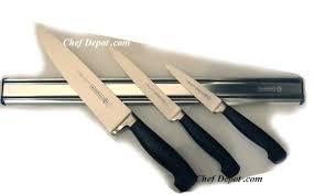 Magnet For Kitchen Knives Knife Storage Cutlery Block Maple Oak Jk Adams Cutting Boards