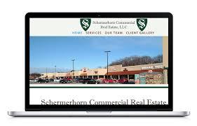 real estate broker custom websites u0026 managed wordpress hosting