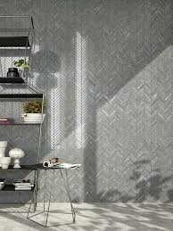 ceramiche novabell tile available at avalon flooring 14 showrooms