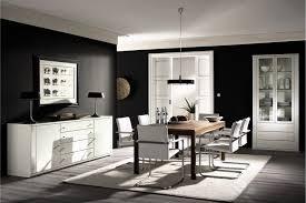 Industrial Home Interior Kitchen Room Industrial Office Interiors Office Design Ideas