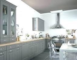 peinture pour meuble de cuisine stratifié sol stratifie pour cuisine stratifie pour cuisine peinture pour