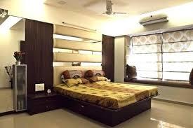 Bedroom Interior Ideas 10 12 Bedroom Design Project Ideas Bedroom Interior Design