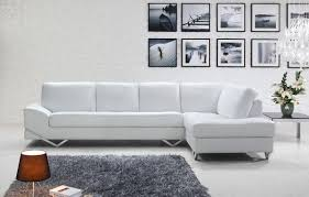 Toronto Home Decor Stores by Furniture La Furniture Store Com Inspirational Home Decorating