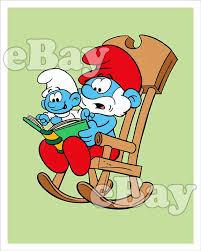 121 smurfs images smurfs cartoon