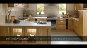 Free Kitchen Design Software by Homebase Kitchen Designer