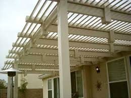 Patio Cover Lights Country Estate Vinyl Patio Covers Gallery Orange County Ca