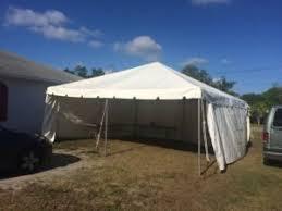 affordable tent rentals affordable tent rentals lakewood tent rental