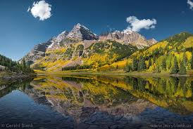 Colorado How Long Does It Take To Travel To The Moon images Ultimate guide to maroon bells in colorado day hikes near denver jpg