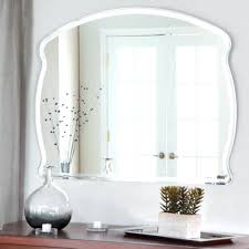 100 oversized vase home decor fall decorating ideas design