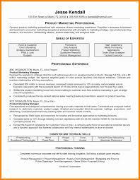 10 marketing specialist resume sample new hope stream wood