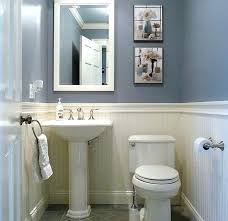 Small Guest Bathroom Decorating Ideas Guest Bathroom Remodel Ideasguest Bath Bathroom Decor U2013 Selected