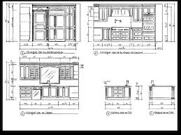 plans cuisine kitchen design plans 3d kitchen plans cabinet plans about us