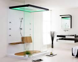 Bathroom Ideas Bathroom Design Ideas And Brilliant Bathroom