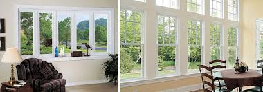 Patio Doors With Windows Majestic Vinyl Windows And Patio Doors Quality Vinyl Windows And