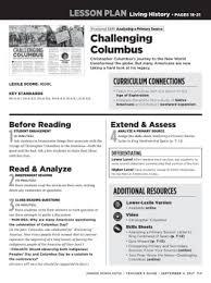 junior scholastic magazine current events magazine for grades 6 8
