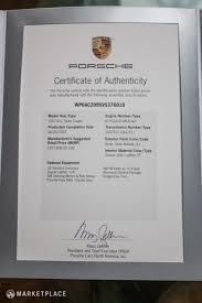 porsche 911 engine number 1997 porsche 911 turbo petrolicious