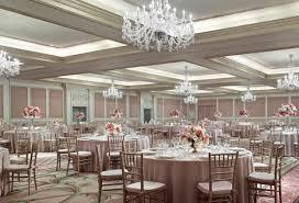 wedding venues pasadena langham huntington pasadena ca best pasadena wedding venues